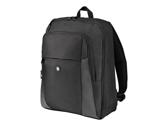 HP : HP ESSENTIAL BACKpack (UP TO 16INCH)