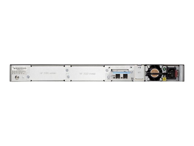 HP : HP 2920 2-PORT STACKING module