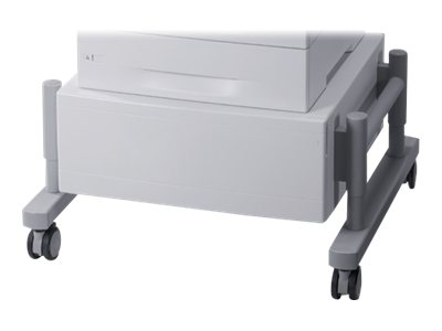 Xerox : STAND pour 7100_7500_WC6400_6700_7800 (36.00kg)