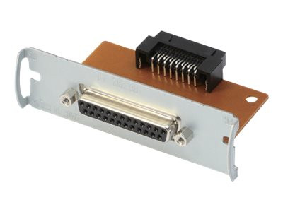 Epson : TM interface card RS-232