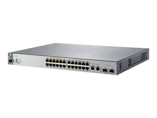 /352/Non g/ér/é Gigabit Ethernet Blanc PoE Axis 5801/ Support Power Over Ethernet 10//100//1000