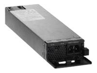 Cisco : 715W AC CONFIG 1 POWER SUPPLY