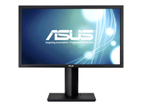 Asustek : 23IN LED IPS 1980X1020 6MS PB238Q 50M:1 VGA DVI HDMI 1.4 sp (8.44kg)