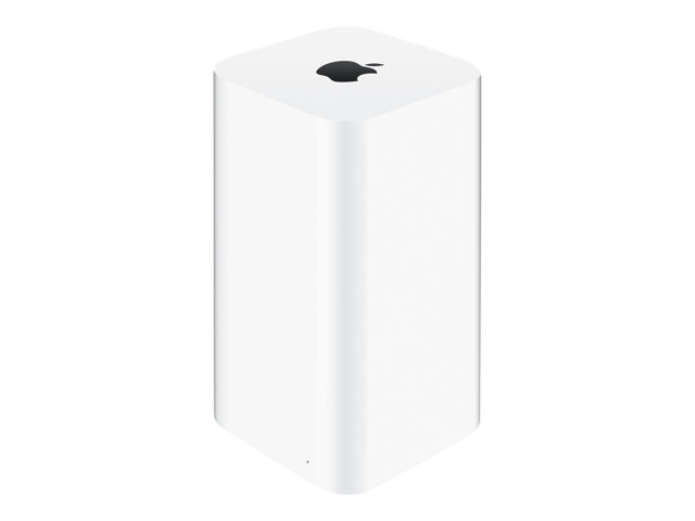 Apple : AIRPORT EXTREME 802.11AC