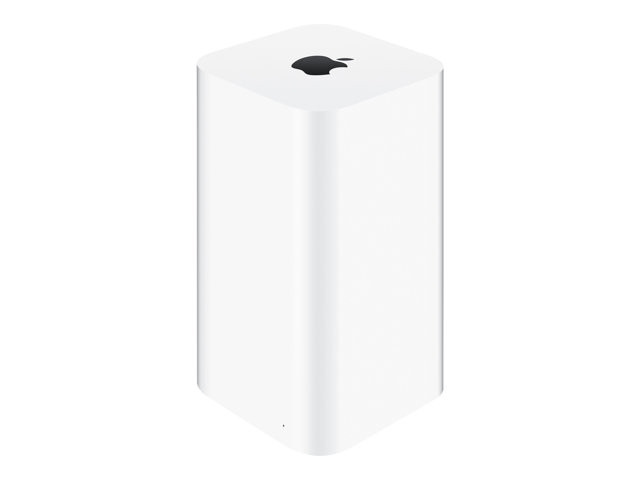 Apple : AIRPORT TIME CAPSULE 802.11AC 2 .