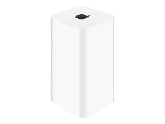 Apple : AIRPORT TIME CAPSULE 802.11AC 3 .