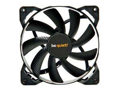 Be Quiet : PURE WINGS 2 120MM .