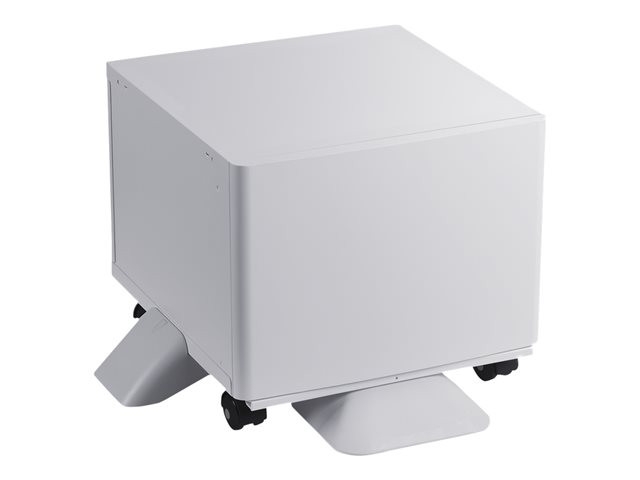 Xerox : STAND pour 3610WC3615 (13.05kg)