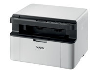 Brother DCP-1510 - Imprimante A4 Multifonctions Laser Monochrome