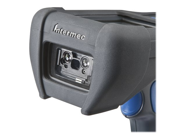 Intermec : PROTECTIVE BOOT CK71 only USE avec OR WITHOUT HANDLE