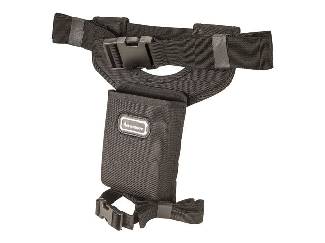 Intermec : HOLSTER CN51 WITHOUT SCAN HANDLE