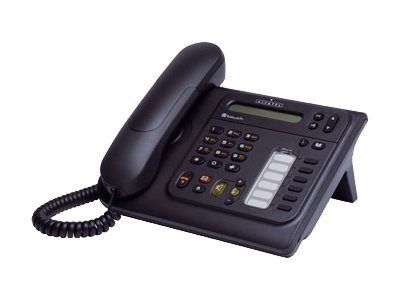 Alcatel Lucent : IP TOUCH 4018 PHONE .