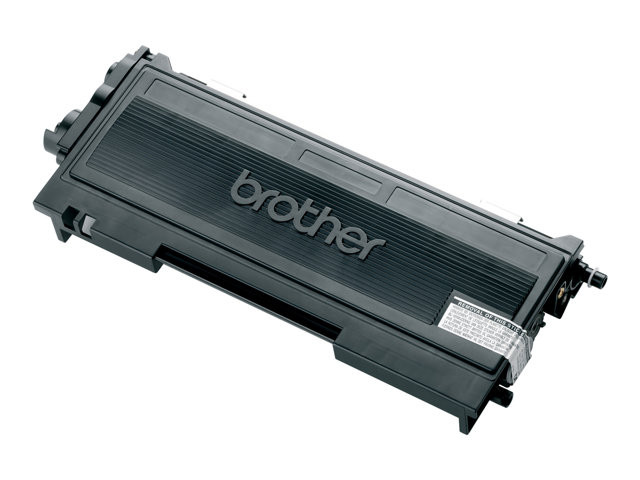 Brother : kit TONER (2500 Pages) pour HL-2030 HL-2040 HL-2070N