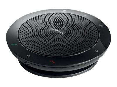 GN NetCom : JABRA SPEAK 510+MS