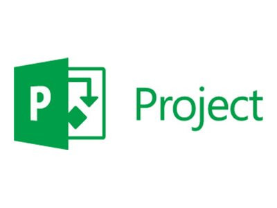 Microsoft : PROJECT PRO pour OFFICE 365 OLP MONTHLY SUB SHRDSVR ANNL QLFD (win-64)