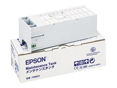 Epson : MAINTENANCE TANK sp 4000/X400/X600/X800/4800