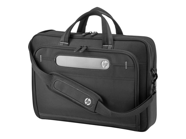HP : HP business TOP LOAD CASE pour DEDICATED NOTEBOOKS