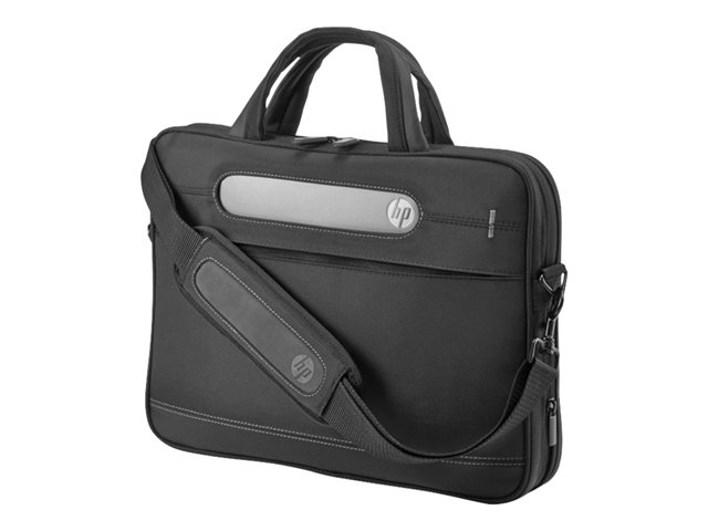 HP : HP business SLIM TOP LOAD CASE pour DEDICATED NOTEBOOKS