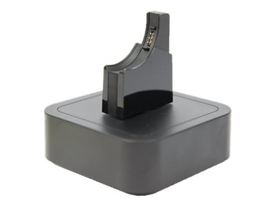 GN NetCom : CHARGER pour ONE PRO94XX-HEADSET CHARGER only
