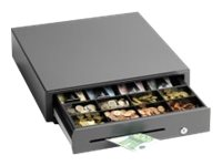 Star : CB-2002 LC FN CASH DRAWER NEW (7.20kg)