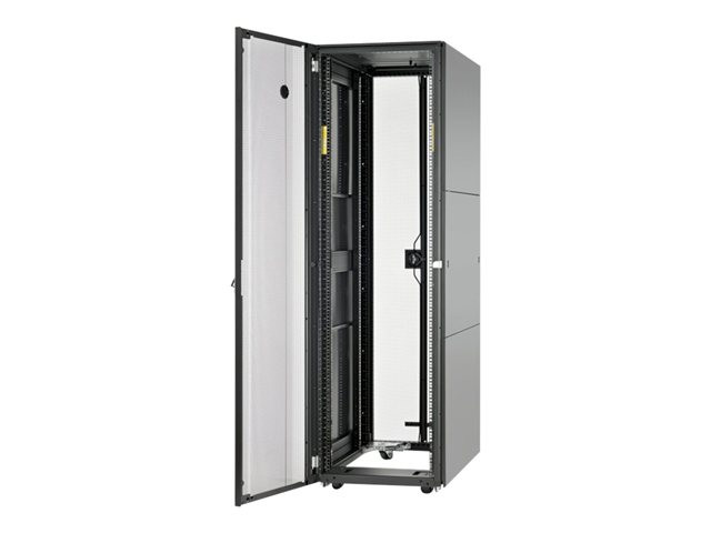 HP : HP 11642 1075MM SHOCK RACK HP 11642 1075MM SHOCK RACK