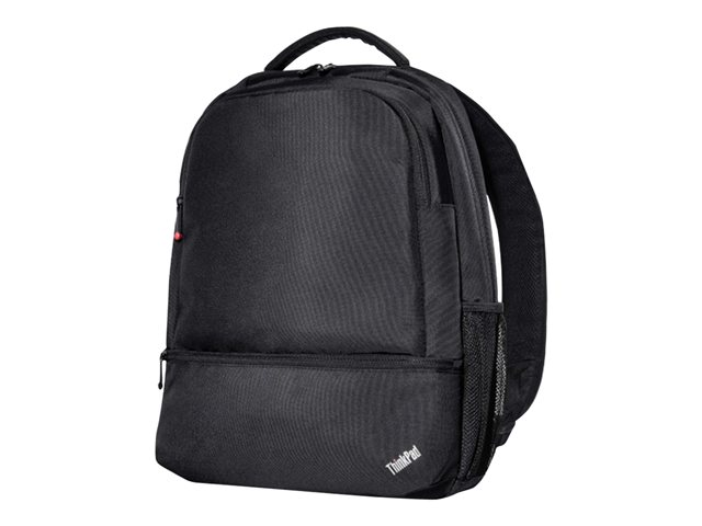 Lenovo : THINKPAD ESSENTIAL BACKpack