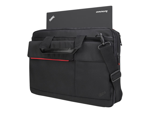 Lenovo : THINKPAD PROFESSIONAL TOPLOAD CASE