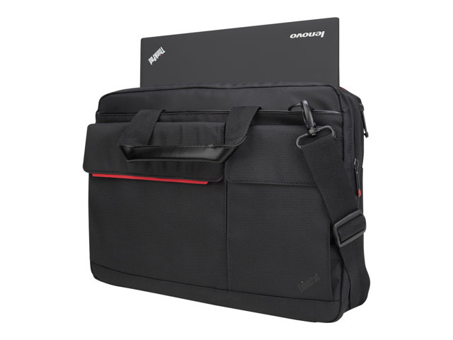 Lenovo : PROFESSIONAL SLIM TOPLOAD CASE F / THINKPAD