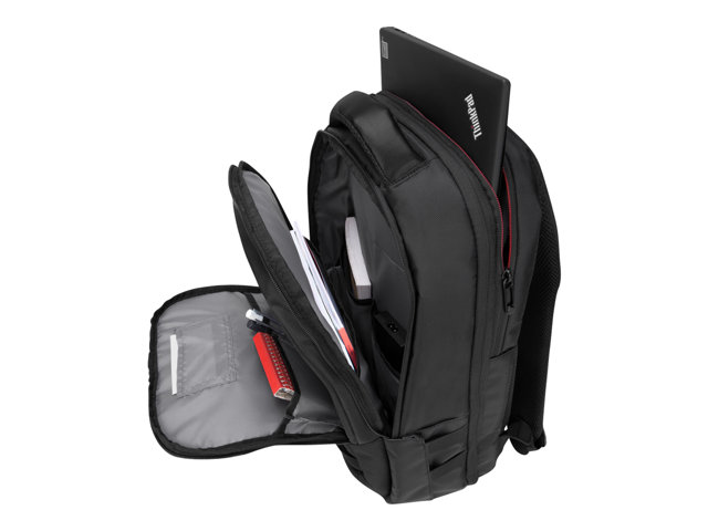 Lenovo : LENOVO PROFESSIONAL BACKpack F / THINKPAD UP TO 15.6