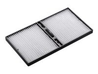 Epson : AIR FILTER - ELPAF34 pour EB455WI/465I