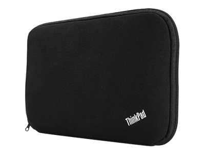 Lenovo : THINK PAD 13 FITTED REVERSIBLE SLEEVE