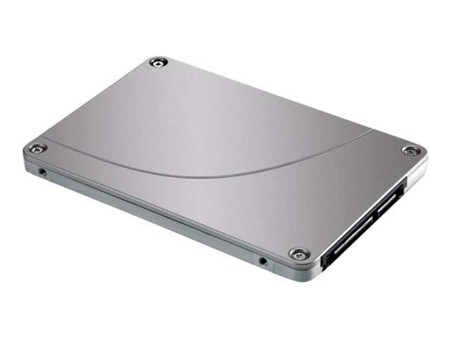 HP : HP 500GB SATA 7200RPM HDD .