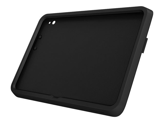 HP : HP G2 ELITEPAD RUGGED CASE pour DEDICATED NOTEBOOK