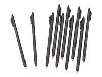 Motorola SYMBOL : SPARE SPRING LOADED STYLUS 10 pack