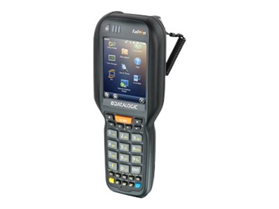 DataLogic : FALCON X3+ PS QVGA EXT IMG 29K CE6.0