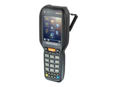 DataLogic : FALCON X3+ PS QVGA HP laser 29K CE6.0