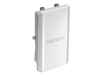 TrendNet : N300 HIGH POWER POE OUTDOOR ACCESS POINT 2.4GHZ