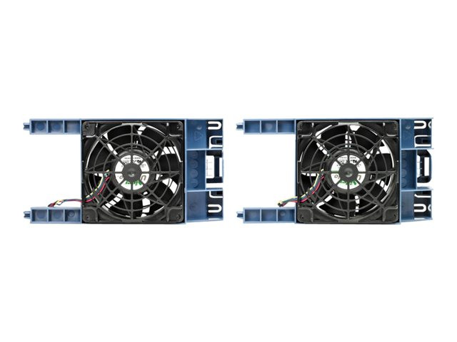 HP : HP DL380 GEN9 HIGH PERF TEMP FAN kit