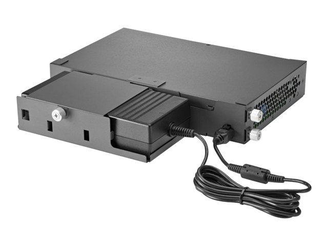HP : HP 2530 8-PORT SWITCH PWR ADPTR en