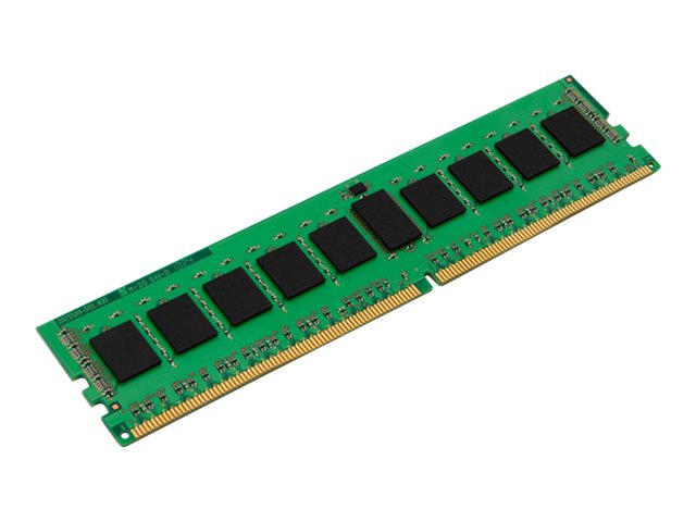 Kingston : 16GB DDR4-2133MHZ ECC REG LENOVO