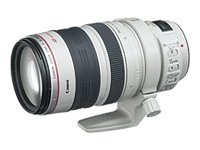 Canon : EF 28-300/3.5-5.6L IS USM OBJECTIVE ZOOM
