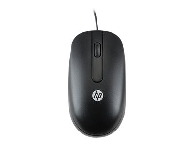 HP : PS/2 MOUSE .