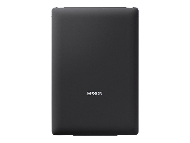 Epson : PERFECTION V39 USB A4 FLATBED 4800DPI