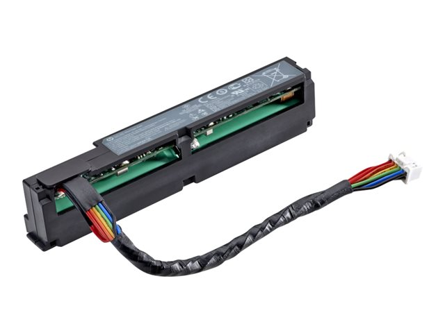 HP : DL/ML/SL 96W 145MM SMART STOR batterie