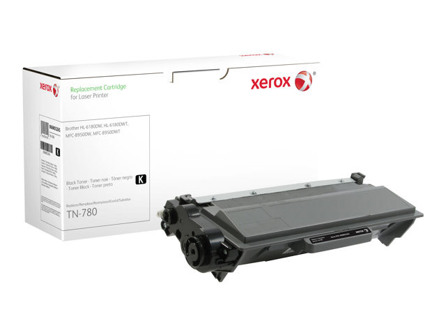 Xerox : BROTHER HL-6180 DCP-8250 MFC-8950 OEM TN3390