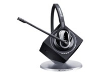 Sennheiser : DW PRO 1 ML DECT HEADSET MONAURAL WIRELESS pour MS LYNC