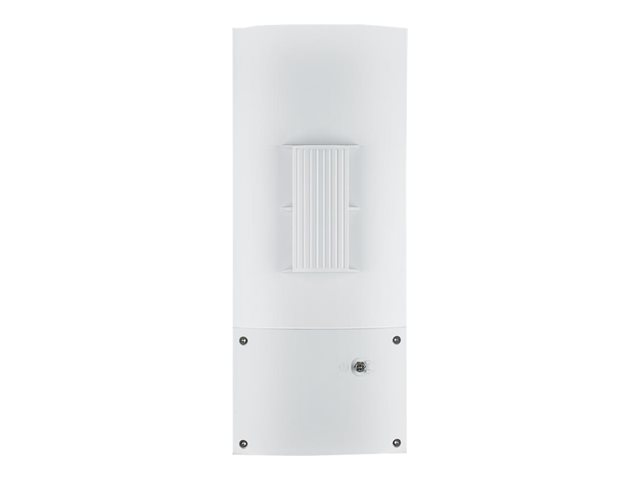 D-Link : DUAL-BAND POE OUTDOOR 5GHZ BRIDGING ACCESS POINT