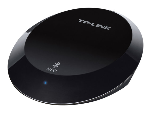 TP-Link : BLUETOOTH MUSIC RECEIVER