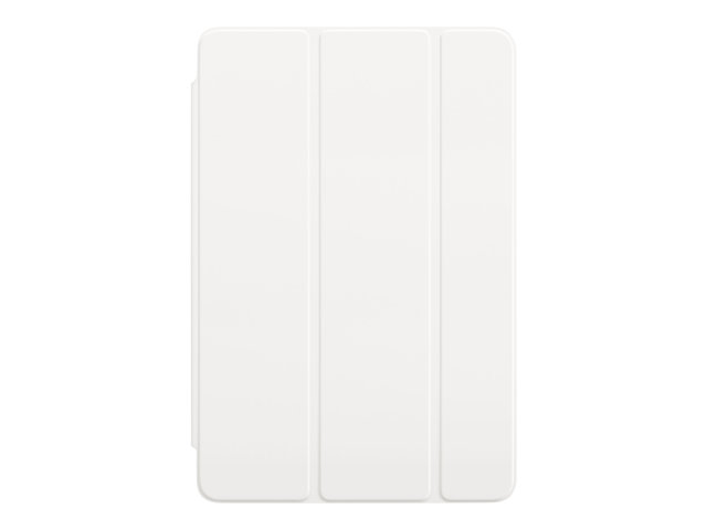 Apple : IPAD MINI 4 SMART COVER WHITE .