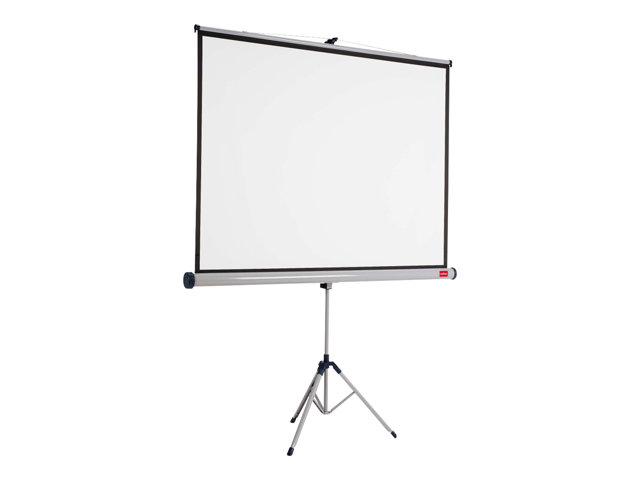 Kensington : NOBO 4:3TRIPOD SCREEN 1750X1325